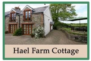 Hael-Farm-Cottages