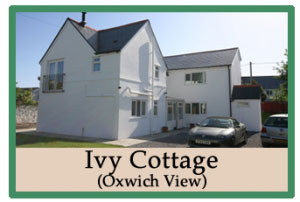 Ivy-Cottage-Oxwich-Views